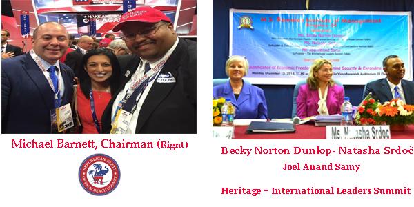gop-heritage-leaders